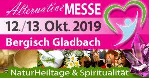 Alternative Messe