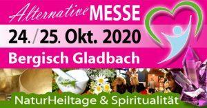 Messe 2020