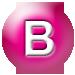 buttonB