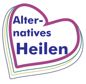 Alternatives Heilen